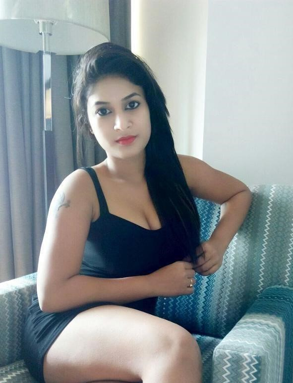 Call girls Ahmedabad