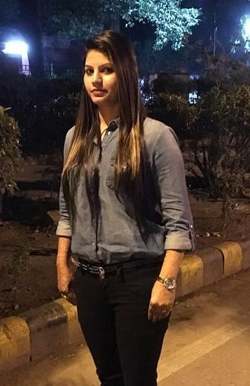 Escorts in Kota