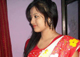 Escorts in Seemapuri Old